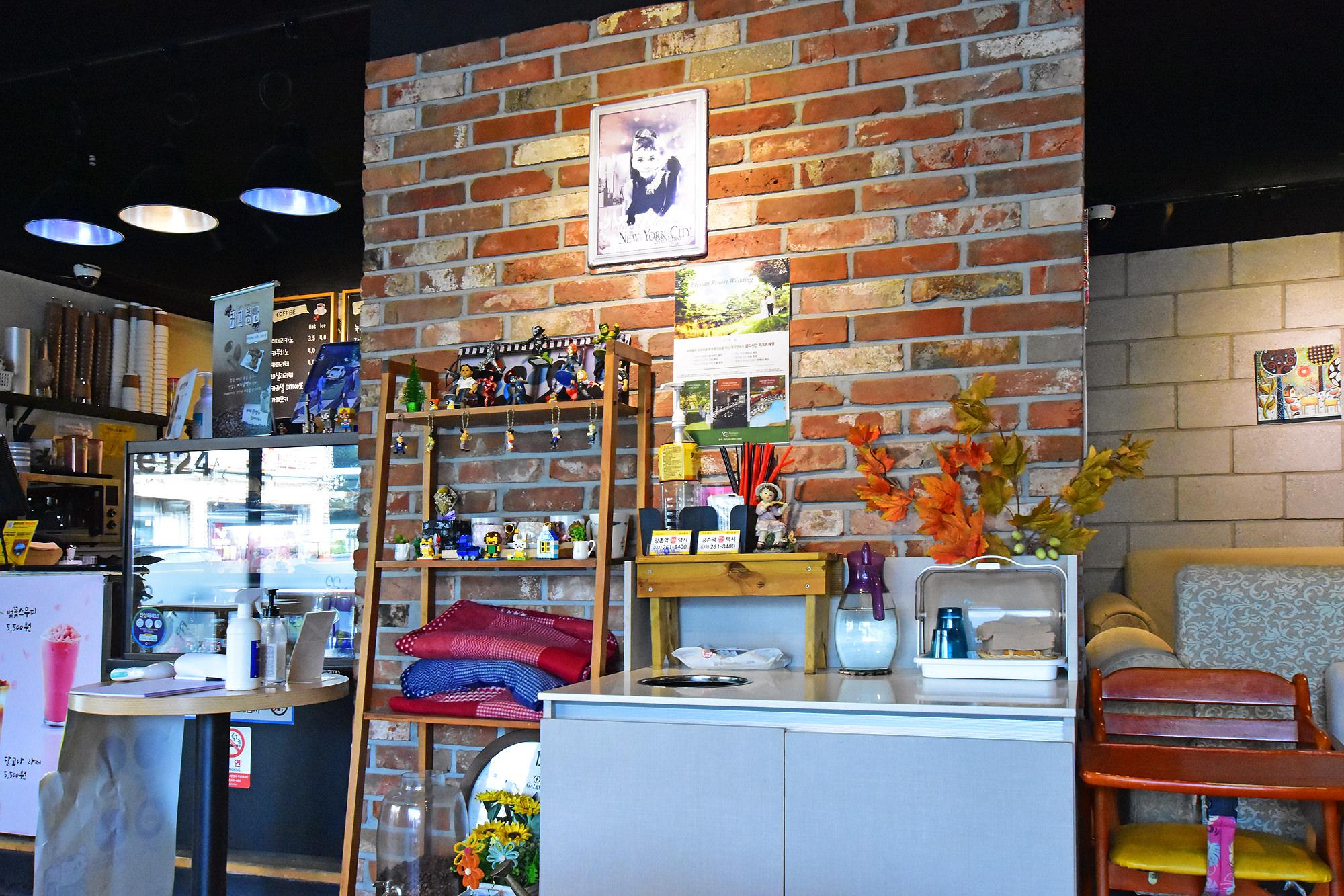 CAFE124 이미지 6