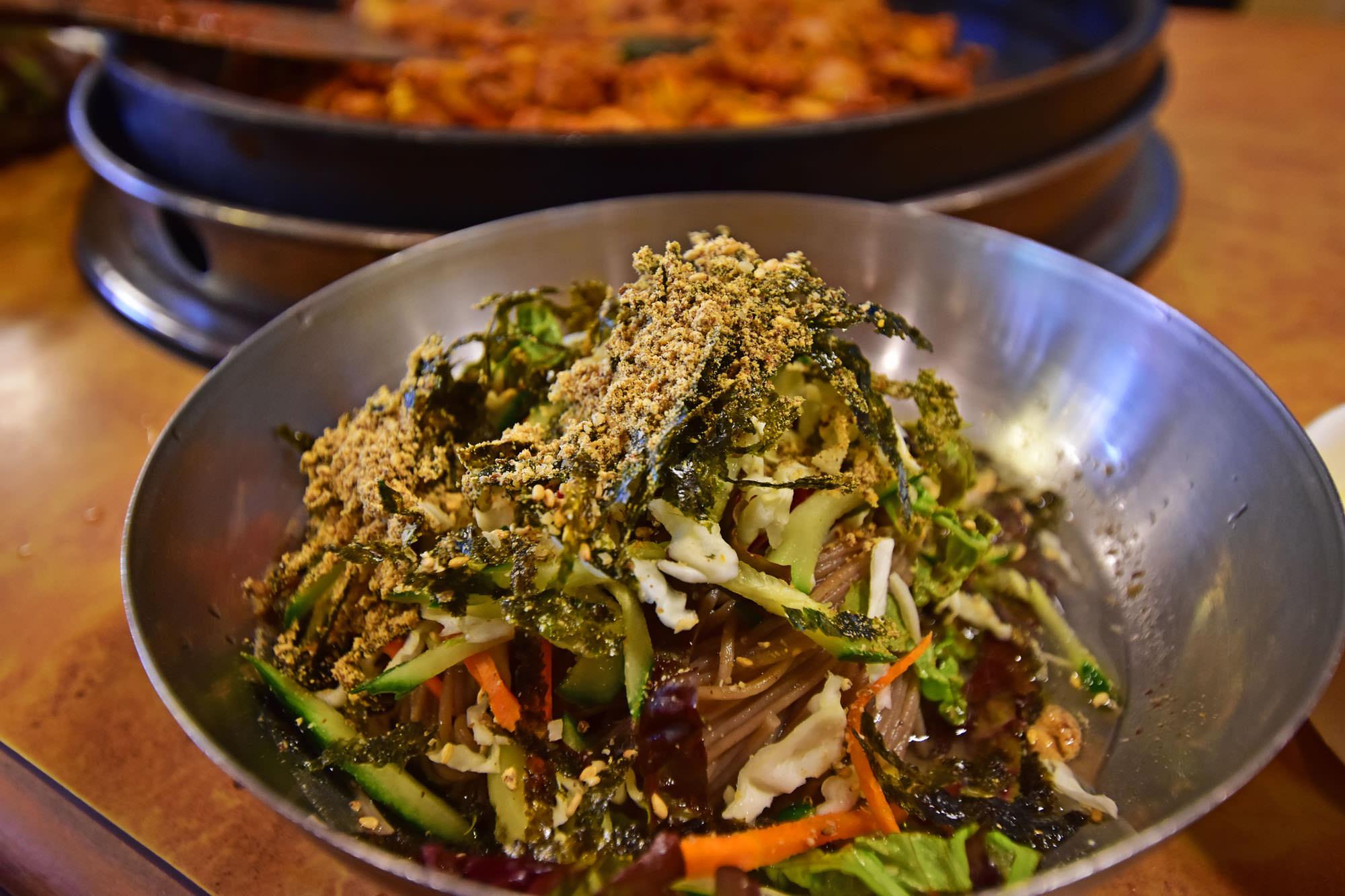 강촌식당 이미지 5
