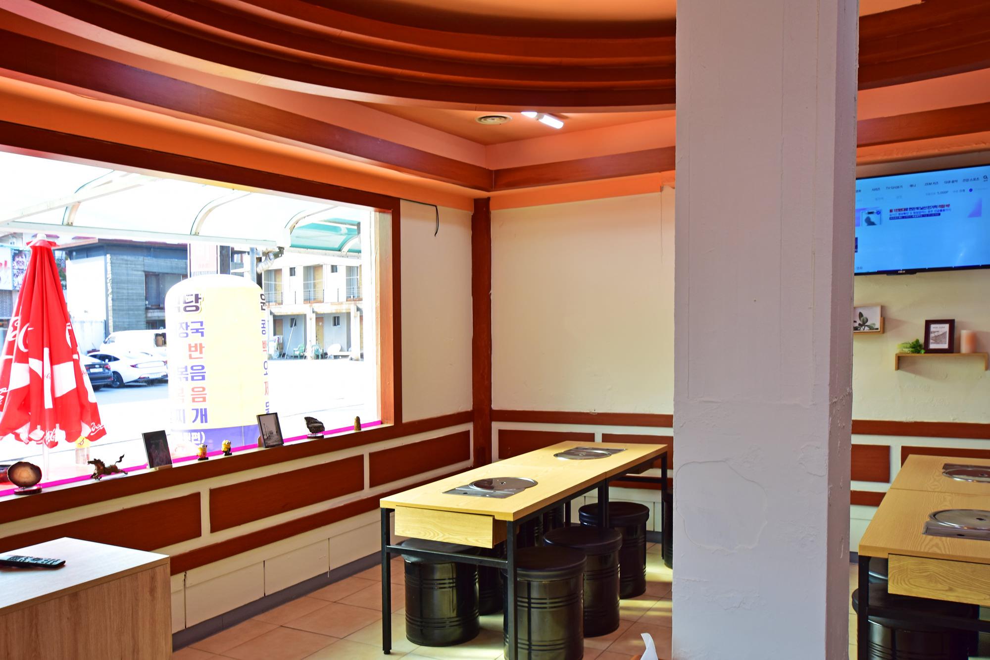 윤가식당 이미지 2