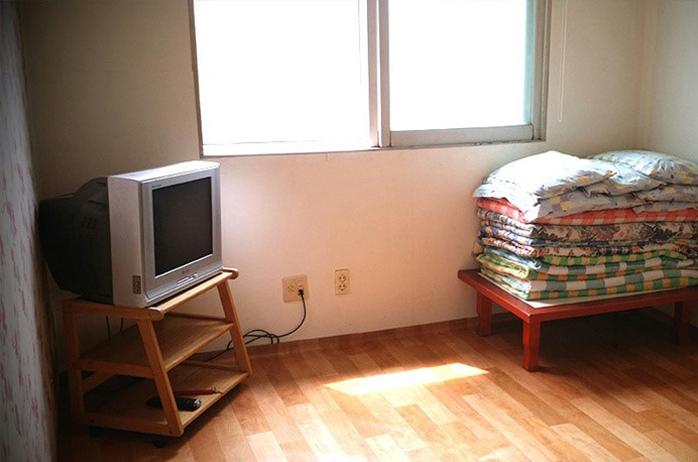 객실이미지 1